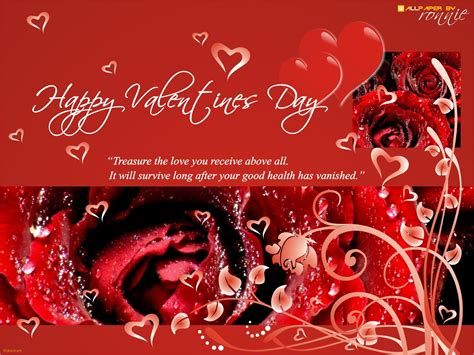 happy valentines day greetings e cards and sayings