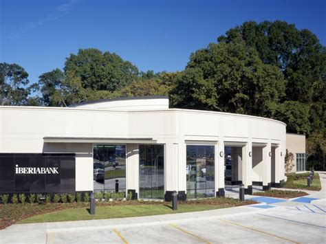 dodge dealership big tx republic auto of auto dealership in dallas