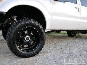 Bmf Black Truck Wheels Dishwasher Bmf Wheels