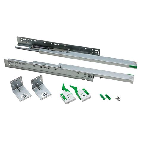 liberty soft close ball bearing drawer slides installation liberty 15 in full extension ball bearing under mount