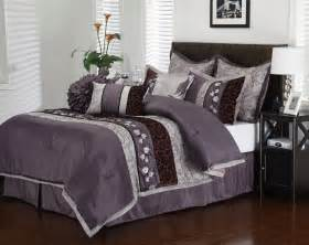 purple queen size comforter sets car interior design