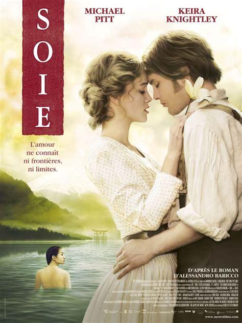 film romance maladie soie film 2006 allocin 233
