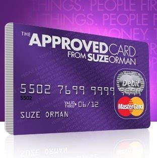 prepaid debit cards with no fees living stingy prepaid debit cards no