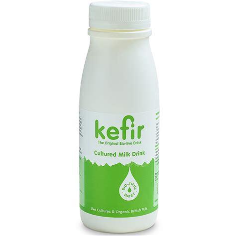 Kefir 250ml bio tiful kefir 250ml fresh drinks planet organic