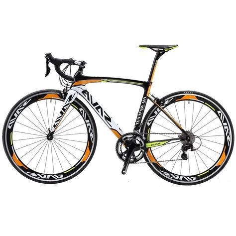 d bici da corsa le migliori bici da corsa classifica e recensioni