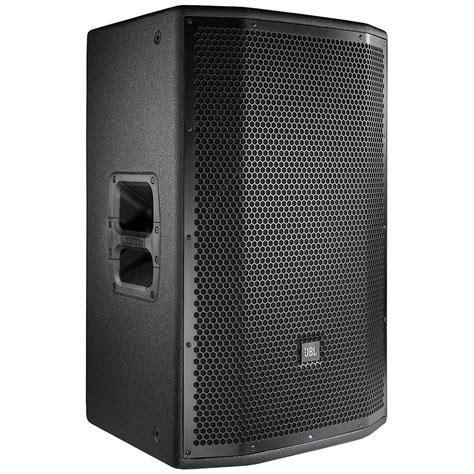 Speaker Jbl Prx jbl prx 815 w 171 active pa speakers