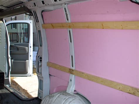 installing curtains in van how to make your own stealth rv cer van installing