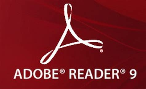 adobe reader 9 free download for xp full version software premios y reconocimientos fcbya cus tuxpan