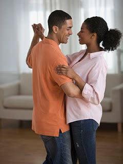 gimnasio en casa de una manera facil lima per 250 el de ejercita t bailar una divertida manera de