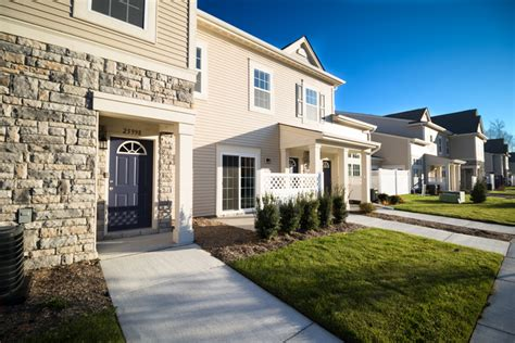 Harvard Park Apartments Boulder Co Daventry Unit 327 Available Homes Mjc Companies 174