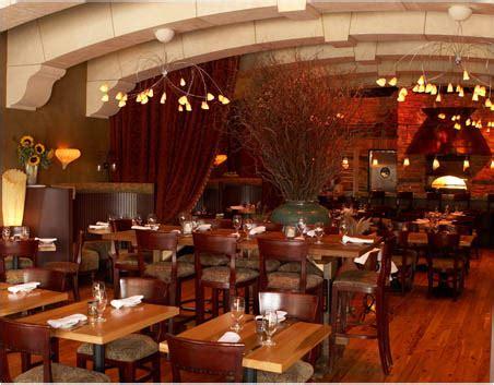 Rustic Kitchen Mohegan Sun by Kitchen Captivating Rustic Kitchen Boston Reviews Dozen