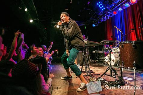 bryce vine hits photos karmin and bryce vine altimate images by suzi