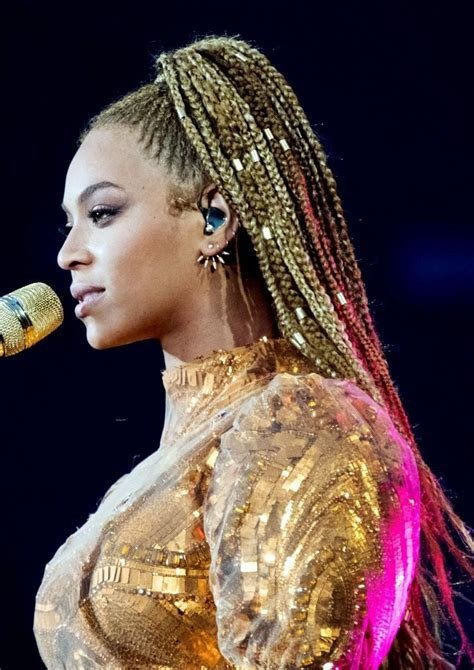 how to park braids 58 best images about beyonc 201 on pinterest parks
