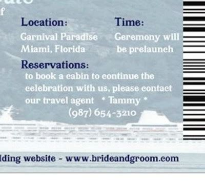 Wedding Wire Website Login by Passport Invitations Anyone Suggest A Website