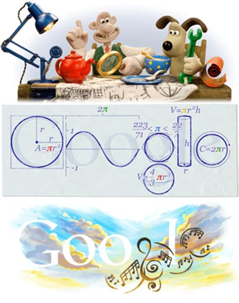 images google com feeling lucky 25 of the most memorable google doodles