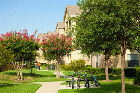 ut dallas housing housing and location graduate admissions the university of texas at dallas