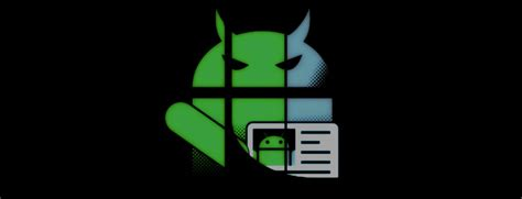 android trojan spynote android trojan poses as netflix app best security search