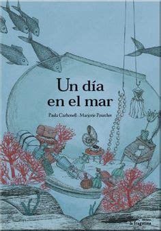 libro el mar dels tradors m 225 s de 1000 im 225 genes sobre un mar de libros libros sobre el mar para ni 241 os y j 243 venes en
