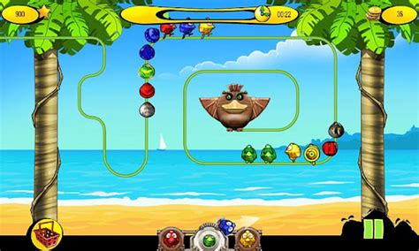 nokia e5 full version games free download games full version for nokia e5