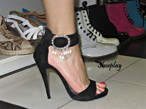 scarpe online firmate scarpe online firmate taglia scarpe nike scarpe nike