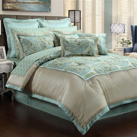 cool bed sets for cool comforter sets homesfeed