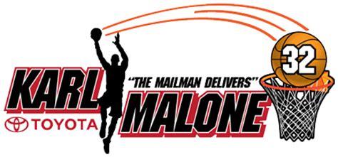 Toyota Karl Malone Karl Malone Toyota Draper Ut Reviews Deals Cargurus