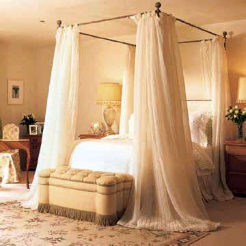 Sheer Curtains For Canopy Bed The 25 Best Canopy Bed Curtains Ideas On Canopy Beds Bed Canopy Diy And Diy Canopy