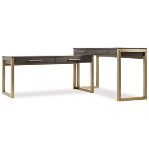 alison craig furniture store naples florida home office furniture alison craig home furnishings