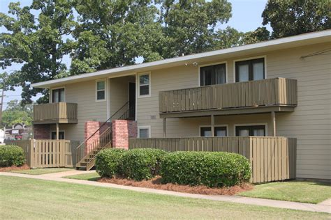 1 bedroom apartments in west monroe la hines plaza apartments west monroe la apartment finder