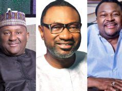 according to forbes here are the 5 richest pastors in africa 2017 2018 see list how africa news top post forbes releases top 10 richest musicians for 2015 number 2 will shock you