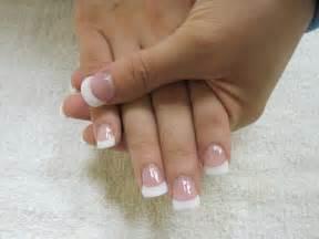 white nail designs pccala