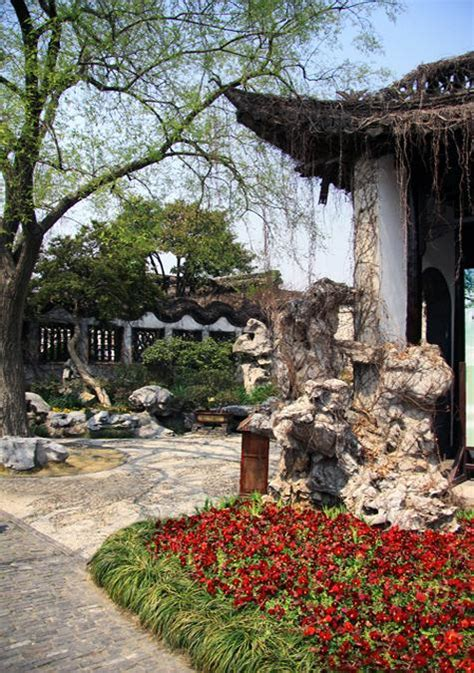 chinese backyard design elegant chinese garden design inspirations for beautiful