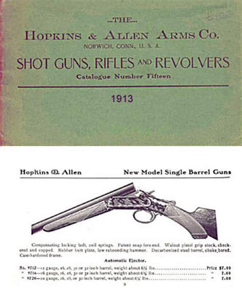 gunnery u s navy 1913 classic reprint books cornell publications allen 1913 gun catalog
