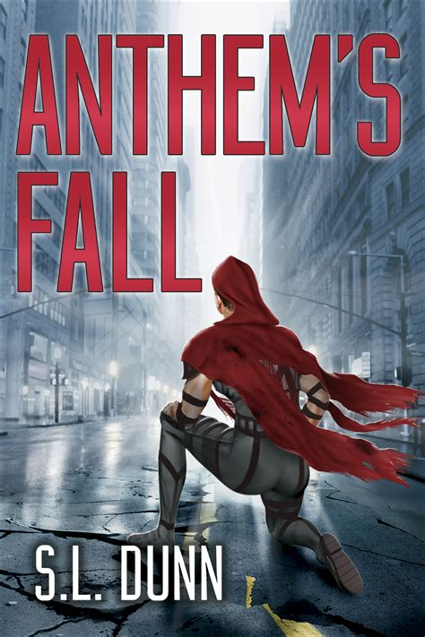 anthem ebook anthem s fall book tour blast and giveaway a s
