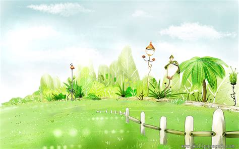 3d Home Design Game Free dream scenery fantasy wallpapers free download