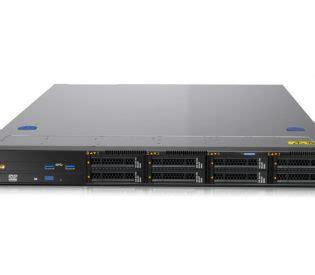 Lenovo System X3250 M6 3633w8a lenovo system x3250 m6 rack server