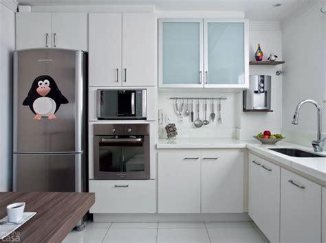 confira dicas de como aproveitar bem o por 227 o da casa soul m 243 veis cozinha pequena como planejar os espa 231 os