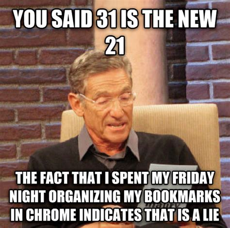 Funny Maury Memes - livememe com maury determined that was a lie hah
