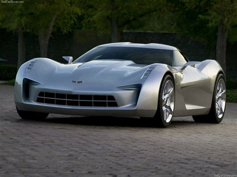 the corvette 2011 corvette c7 2011 corvette corvette prices and reviews