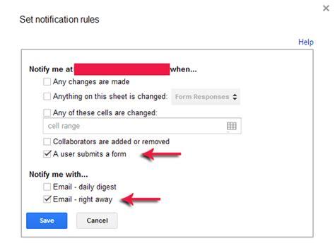 cara membuat form pada google drive cara membuat quot contact us quot dengan google drive ngulakulik