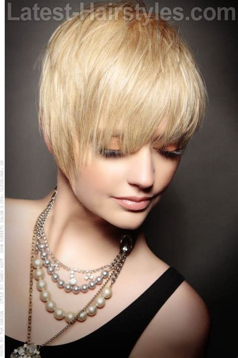 short wispy texturized haircuts 17 best images about hair on pinterest cute short hair