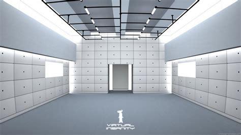 Virtual Interior Home Design Free Jamiroquai Images Virtual Insanity Hd Wallpaper And