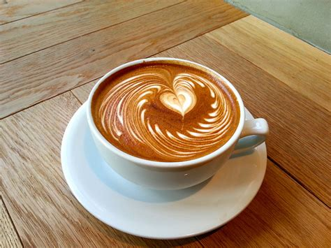 Day Coffee best national coffee day discounts and freebies gobankingrates
