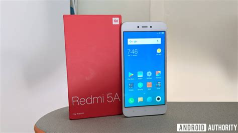 xiaomi sold a million redmi 5a units in less than a