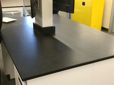 resin countertops chemtops