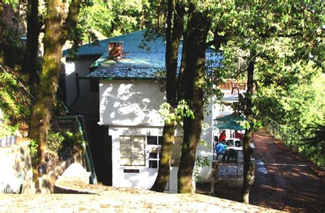 Cottages In Mussoorie by Mussoorie Cottage For Rent Rent Vacation Cottage In Mussoorie