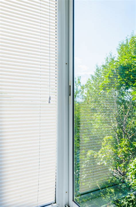 jalousie mechanismus how to determine if you need jalousie window repair kktf