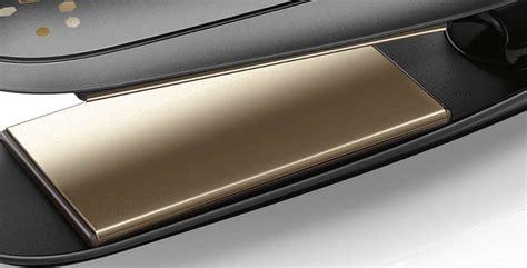 Philips Straightener Hp8316 00 review hp8316 00 philips hair straightener kerashine
