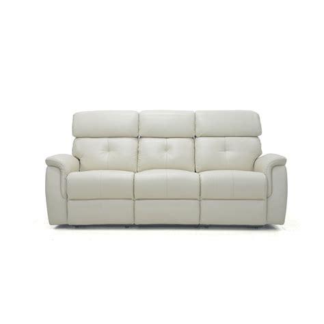rochester leather sofa rochester 3 seater manual recliner sofa jarrold norwich