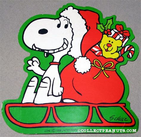 printable snoopy christmas gift tags peanuts gift tags collectpeanuts com